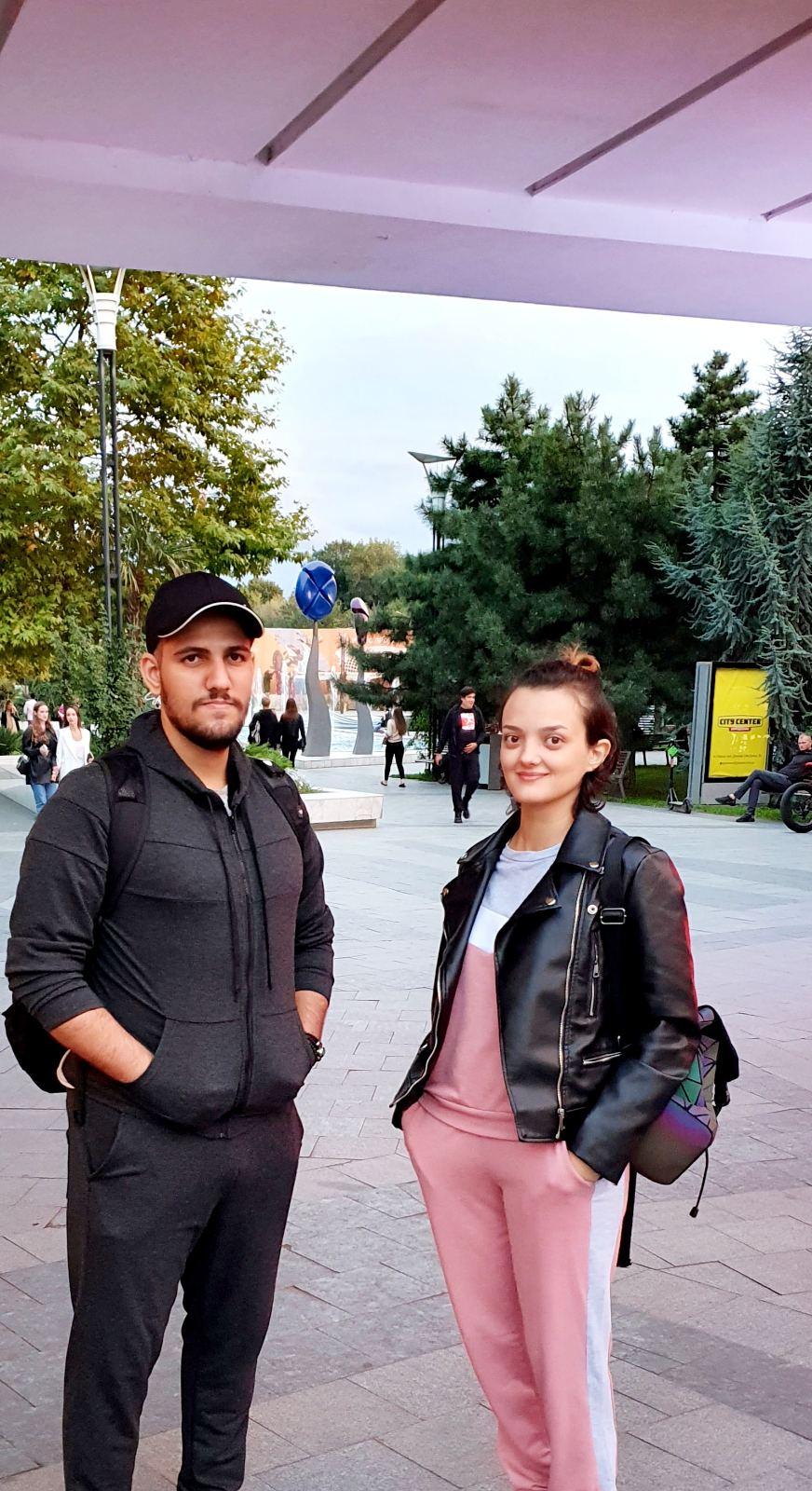 На работу девушку белоруссия диалог работа модель