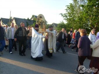 http://www.kraj.by/img/content/news/2011/06/21/130865458132471-i0l.jpeg