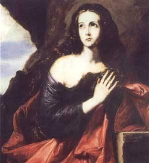 икона святой Марии Магдалины ...: kraj.by/belarus/news/kaleydoskop/-v-rakovskuyu-svyatinyu-vernulas...
