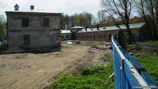 Фото с сайта www.svaboda.org