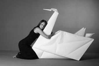 Изображение использовано в качестве иллюстрации. Фото с сайта all-origami.ru.