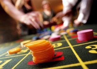 Запрещен вход в казино играть в игровые автоматы бездипозитным бонусом
