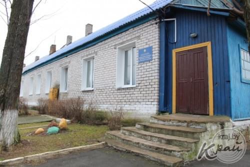 пансионаты для престарелых в екатеринбурге кировский район