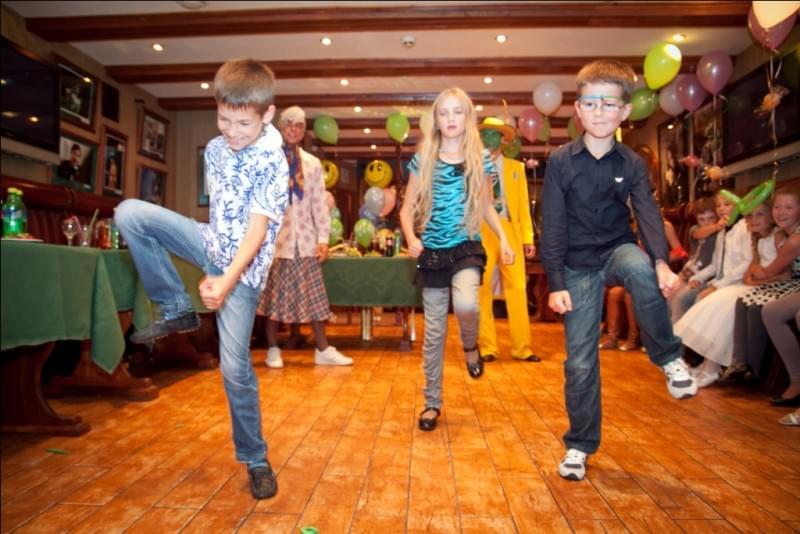 Детская дискотека песни скачать бесплатно mp3