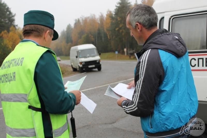 Новости бутурлиновского района воронежской области