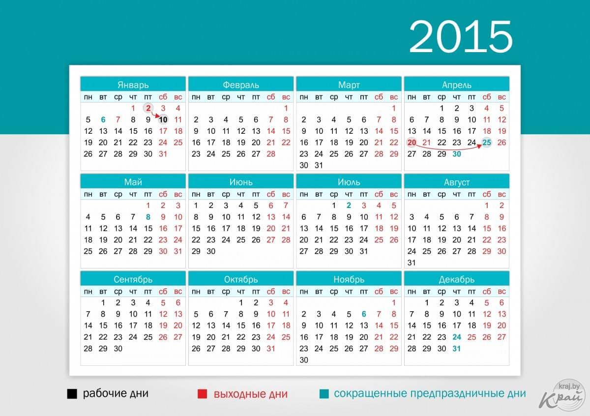 Когда наступит новый год по лунному календарю в 2017
