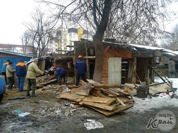 Новости ростова-на-дону ростовской области