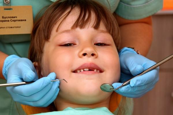 Пяточная шпора лечение ультразвуком в уфе цена