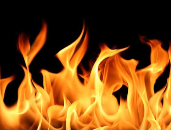ЧП пожар быстрая доставка культура курьерская служба QDel