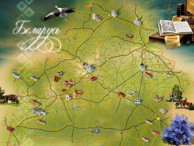 Сегодня новости канал казахстан атырау