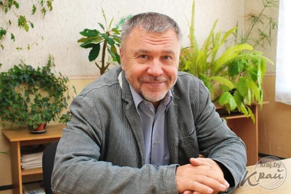 Доктор ходоркин лечение алкоголизма полоцк лечение алкоголизма в оричи