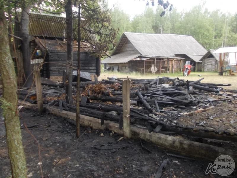 Работа в западном округе москвы для пенсионеров