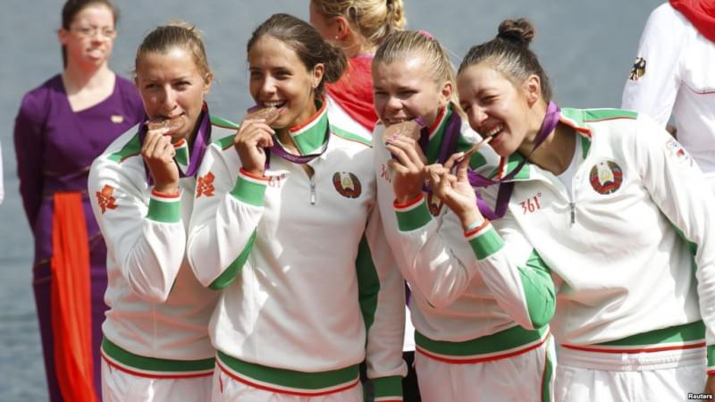 Картинки по запросу фото белорусские спортсмены,медалисты