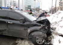 Изображение использовано в качестве иллюстрации. Фото с сайта ru.golos.ua