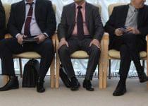 Изображение использовано в качестве иллюстрации. Фото с сайта www.tvc.ru