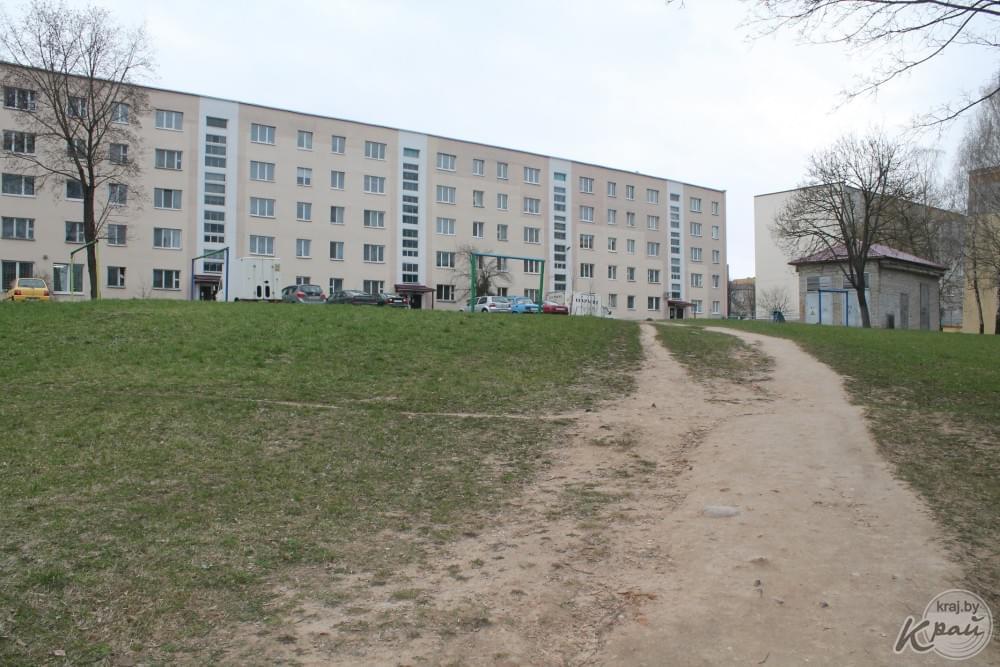 Сколько стоит тонна металла в Великий Двор цена на медь в москве в Куровское