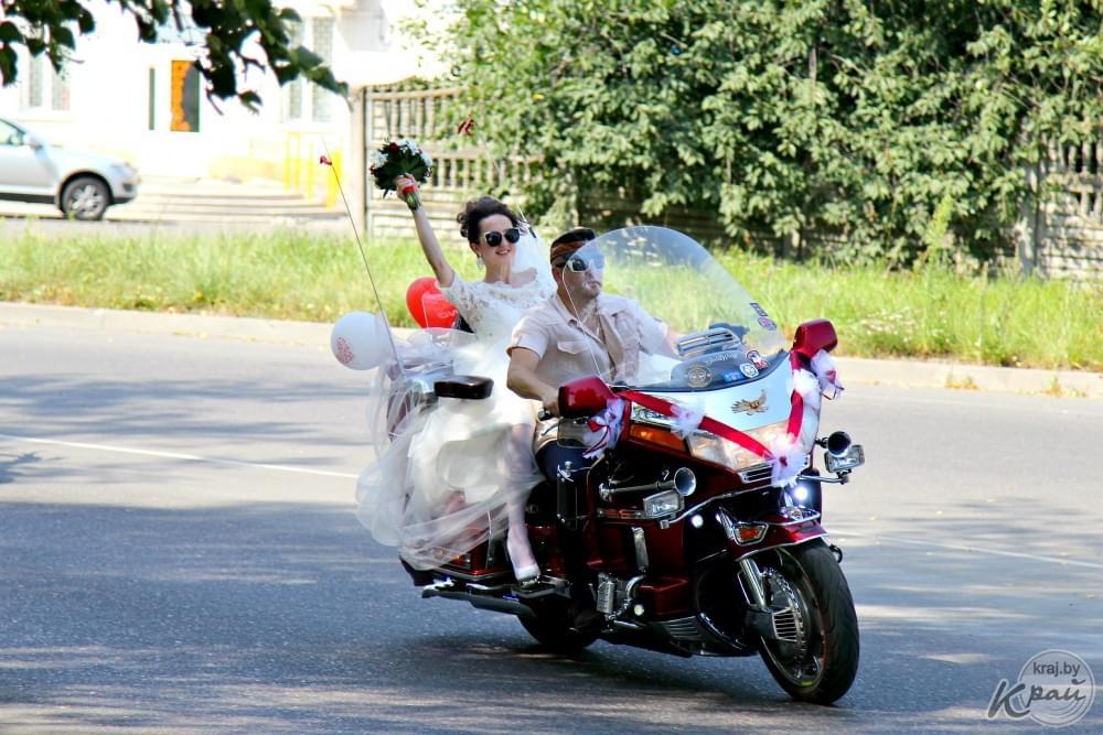 фото невесту хором