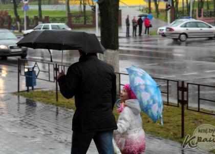 Изображение использовано в качестве иллюстрации. Фото из архива kraj.by