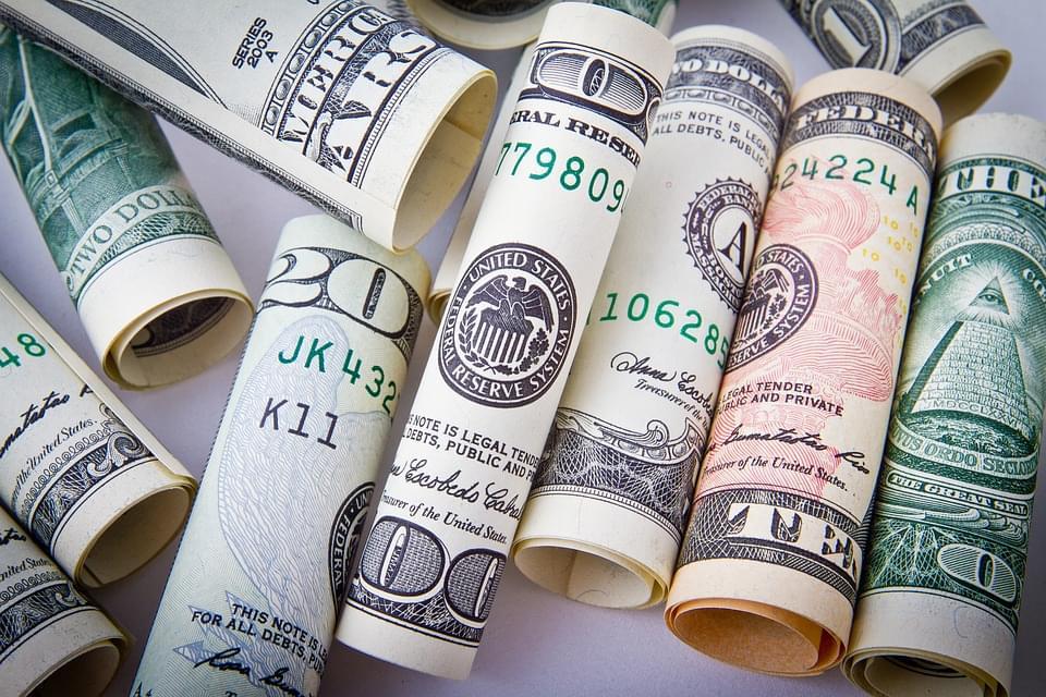 Вилейчанка перечислила более $3 тысяч «американскому миротворцу в Афганистане»