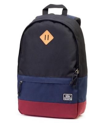 Где в молодечно можно купить рюкзак где купить портфели рюкзаки dk
