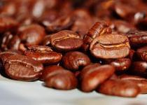 Житель Вилейки украл из магазина фиксированных цен в Молодечно 5 упаковок кофе